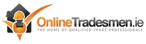 OnlineTradesmen.ie  - The Home of Qualified Trade Professionals