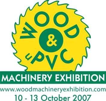 Woodworking Trade Shows Uk - DIY Woodworking Projects