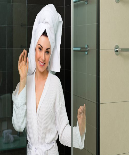 Shower Installers Onlinetradesmen