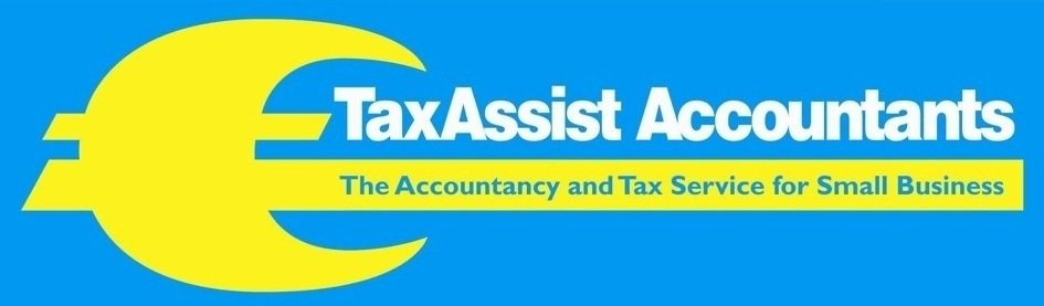 TaxAssist Accountants for tradesmen