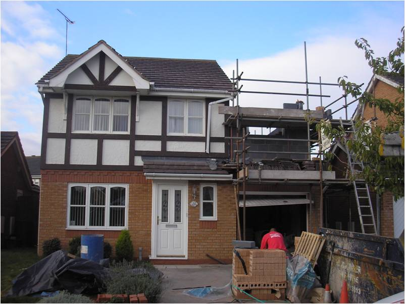House Extension Trends In Ireland For 2018 Onlinetradesmen The