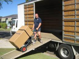 Furniture Removals and Moving Companies