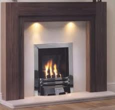 Dublin Get Fireplace Quotes For Bespoke Fireplace Designs
