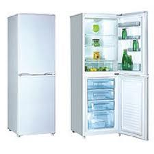 Refrigerator Troubleshooting: Troubleshooting Haier Refrigerator on