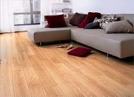 Free Quotes Laminate Flooring Supply & Fit