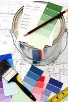 Painters: painting decorator, painter quotes