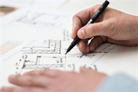Planning Permission - Applying For Planning Permission – Part 2