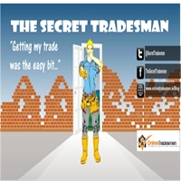 The Secret Tradesman and the right to water protest
