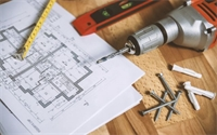Ireland's Most Popular Home Improvement Projects In 2019