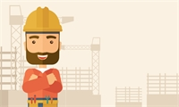Budget 2016 - For Tradesmen, Construction Workers and Self Employed