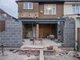 House Extension Cost Report 2021