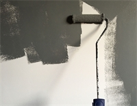 Painting quotes: A handy checklist for homeowners
