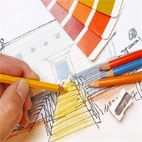 Planning Permission in Ireland Explained (In layman's terms!)