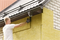 Home Insulation Can Save You Thousands And Improve Your Life!