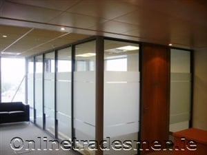 Glass Wall For Office Room.JPG