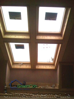 4 Windows Attic Conversion.Jpg