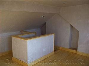 Attic Conversion .Jpg