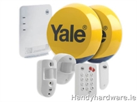 How Much To Install A Burglar Alarm - Home Alarm Costs & Options