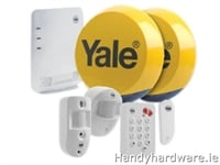 Burglar Alarm Cost >> How Much To Install A Burglar Alarm Home Alarm Costs Options