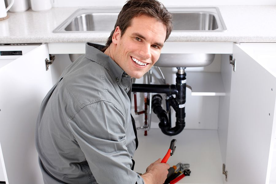 Plumber Prices And Costs