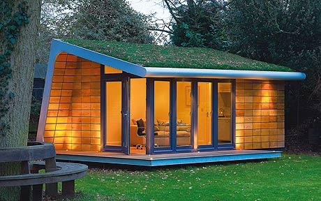 House Extension Trends In Ireland For 2018 Onlinetradesmen The Home Of Qualified Tradesmen Blog