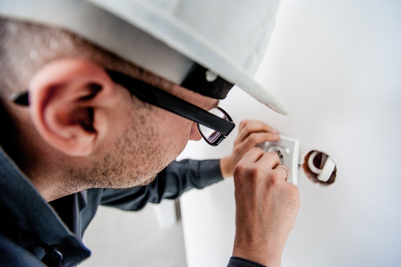 How much will your electrician cost?