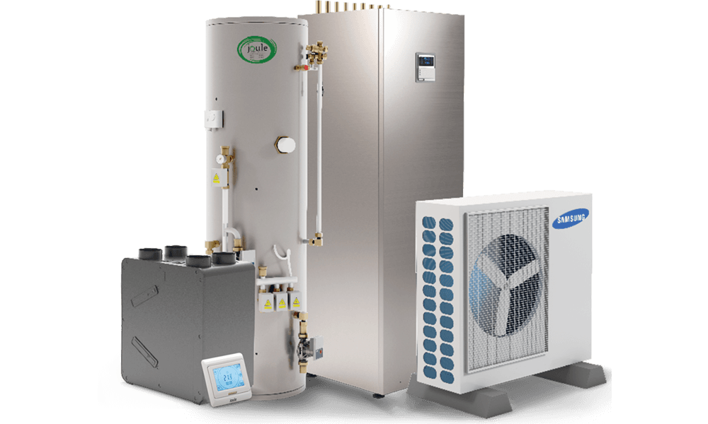 heat-pumps-savings-c...