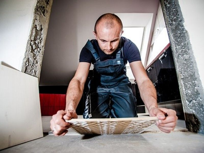 What does Ireland's new 'Programme for Government' mean for Tradesmen?