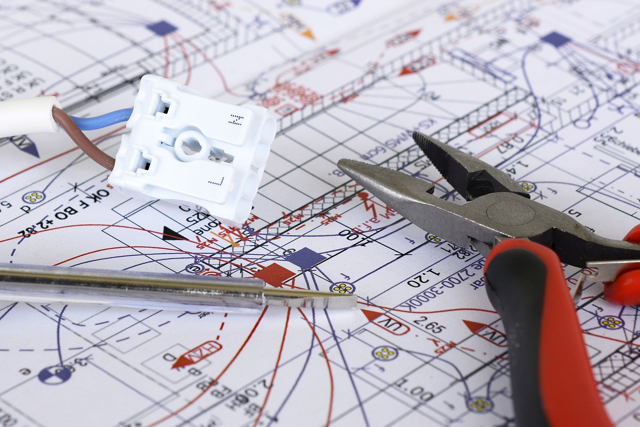 Meet the Expert: House Rewiring Explained with Crolec Electrical & Security Services