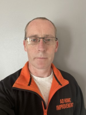 Tradesman Member Profile -  Damien Swords, Builder